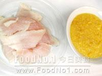 corn-sole-fillet02
