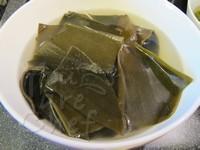 mung bean_seaweed_soup05