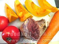 pumpkin-tomato-beef