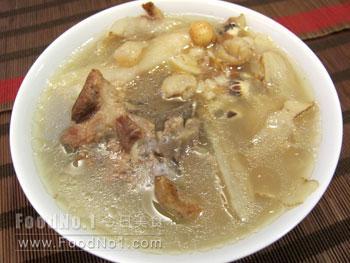qing-bao-soup