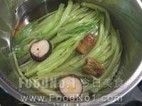 tungchoi-jujube-soup02