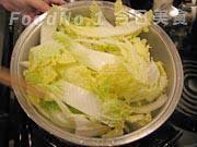 cabbage180a.jpg