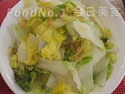 cabbage180b.jpg