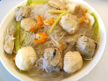 meatballsoup 1