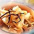 Lingji-soup-tn