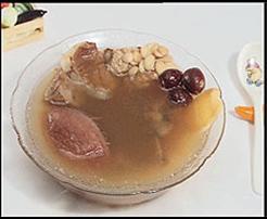 soup002.jpg