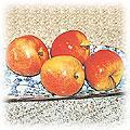 food-apple.jpg (8828 bytes)