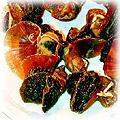 food-conch-dried.jpg (25089 bytes)