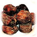 food-dates-candied.jpg (21267 bytes)