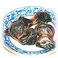 food-duck-gizzard-dried.jpg (10026 bytes)