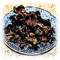 food-fungus-black.jpg (23865 bytes)