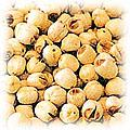 food-lotus-seed.jpg (22230 bytes)