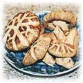 food-mushroom-chi.jpg (17919 bytes)