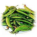 food-peas-sugar.jpg (19686 bytes)