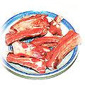 food-rib-spare3.jpg (9178 bytes)