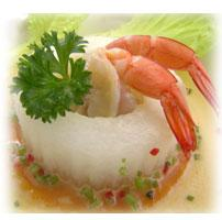 shrimp-wmelon-fp