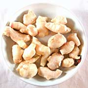 ginger-peeled.jpg (6892 bytes)