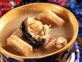粉葛赤小豆豬展煲生魚