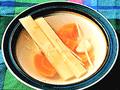 馬蹄竹蔗茅根湯