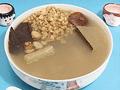 洋參薏米冬瓜湯