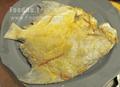 牛油煎倉魚