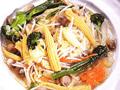 魚露炒雜菜