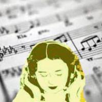 《仙樂飄飄》[The Sound of Music]